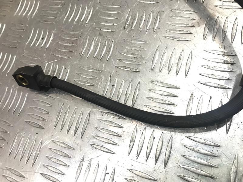 Тормозной шланг передний правый Lincoln Navigator 2 (U228) 5.4
