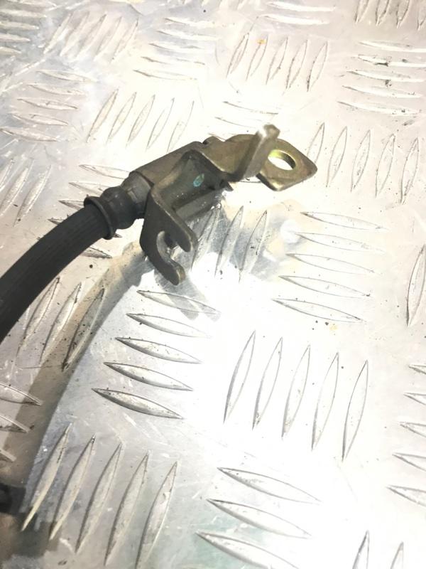 Тормозной шланг передний левый Navigator 2005 2 (U228) 5.4