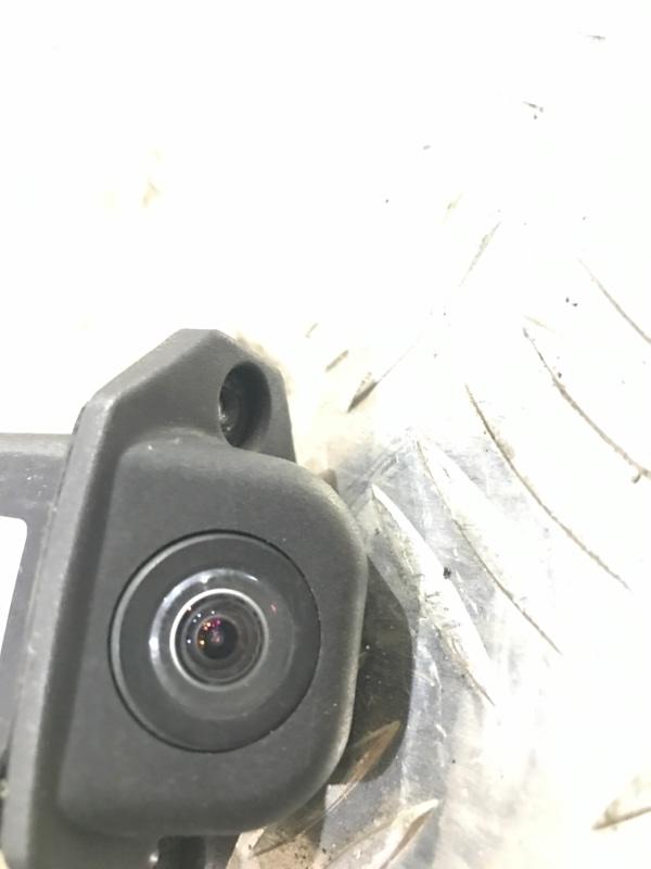 Камера заднего вида S60 2012 Y20 B6304T4