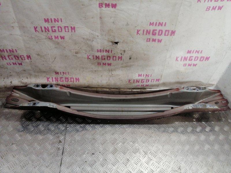 Усилитель бампера задний S60 2012 Y20 B6304T4