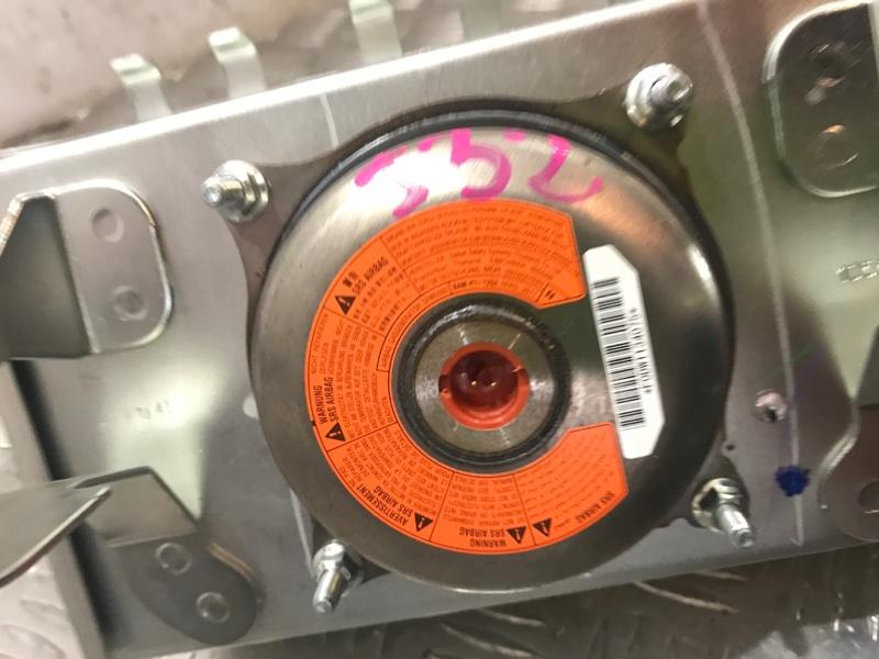 Подушка безопасности Teana 2012 J32 VQ25DE