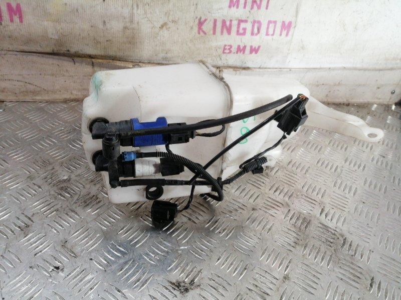 Бачок омывателя S60 2012 Y20 B6304T4
