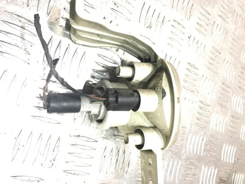 Фара противотуманная Cooper R50