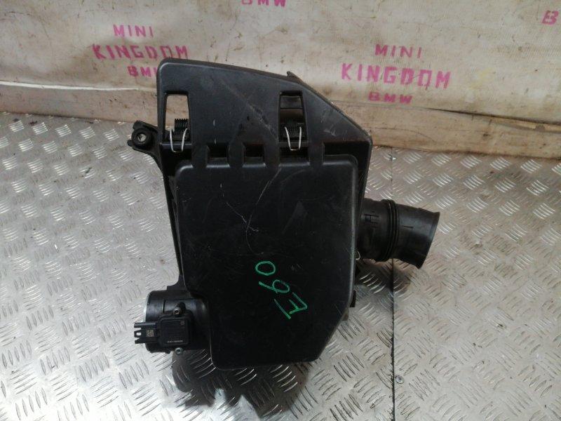 Корпус воздушного фильтра 5-Series E60