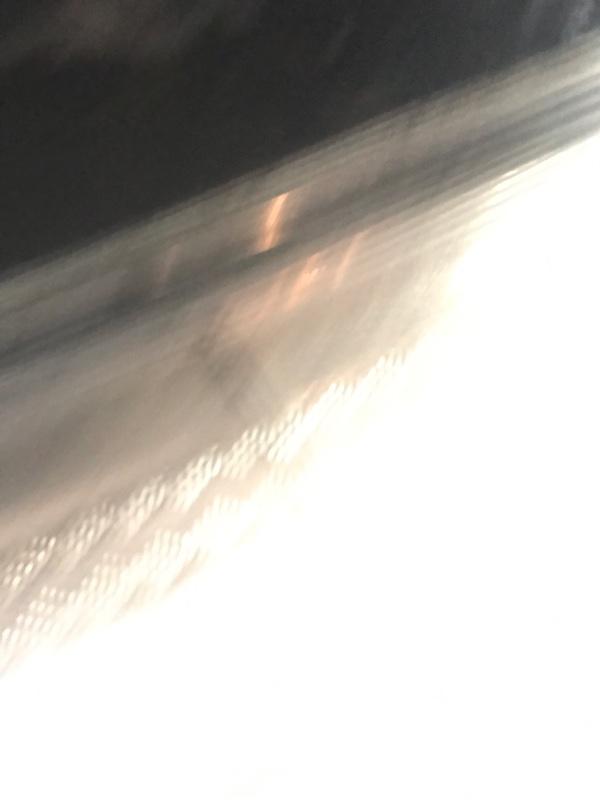 Дверь передняя правая voyager 2006 4 EGA
