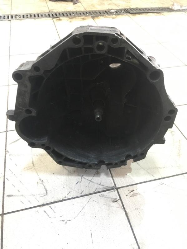 Коробка передач акпп Audi A4 B6 ALT F JP 13091 Б/У