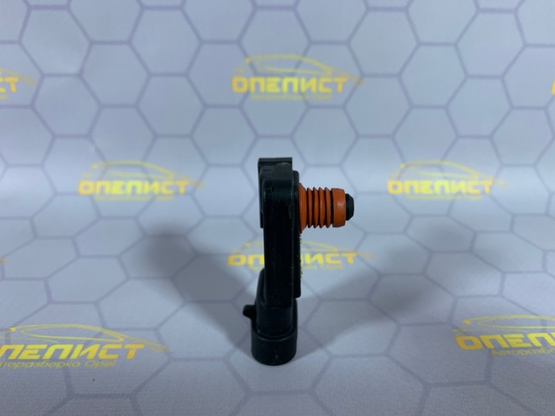 Датчик абсолютного давления Astra H Z16XEP