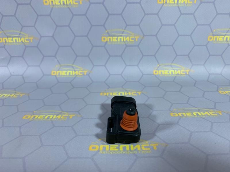 Датчик абсолютного давления Corsa C Z14XE