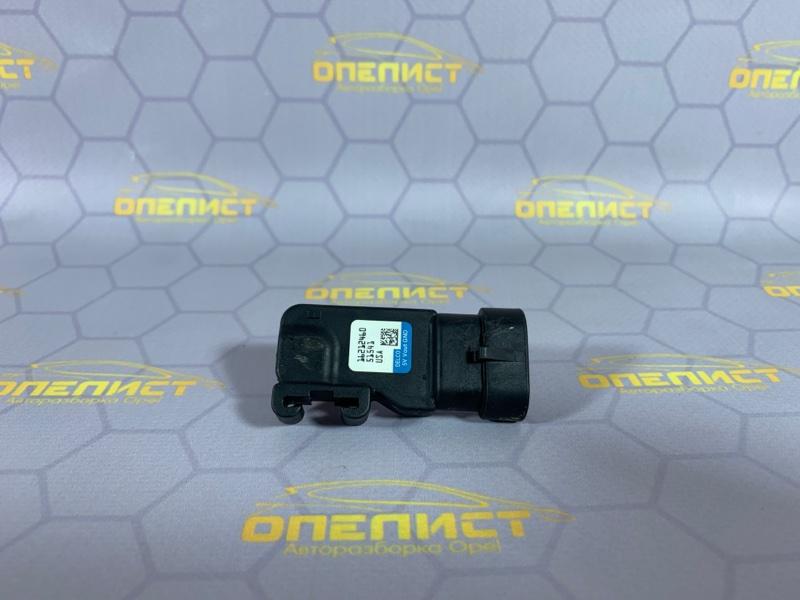 Датчик абсолютного давления Opel Astra G Z22SE 16212460 Б/У