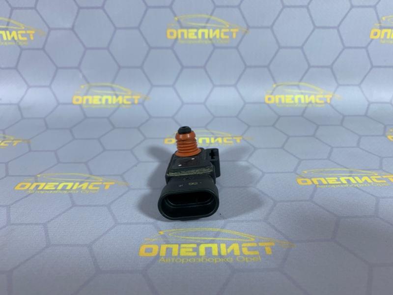 Датчик абсолютного давления Astra G Z22SE