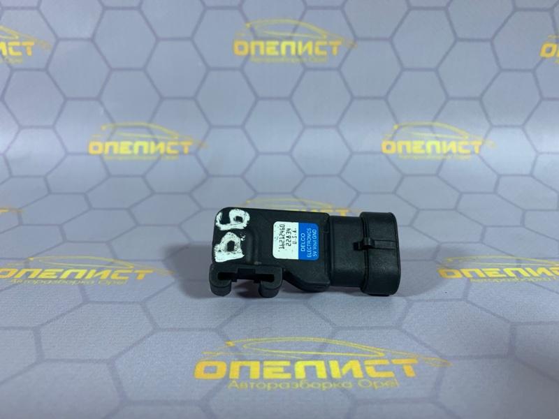 Датчик абсолютного давления Opel Vectra B Z22SE 16212460 Б/У