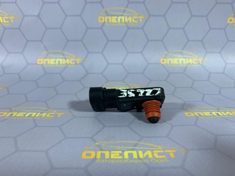 Датчик абсолютного давления Opel Vectra B Z22SE