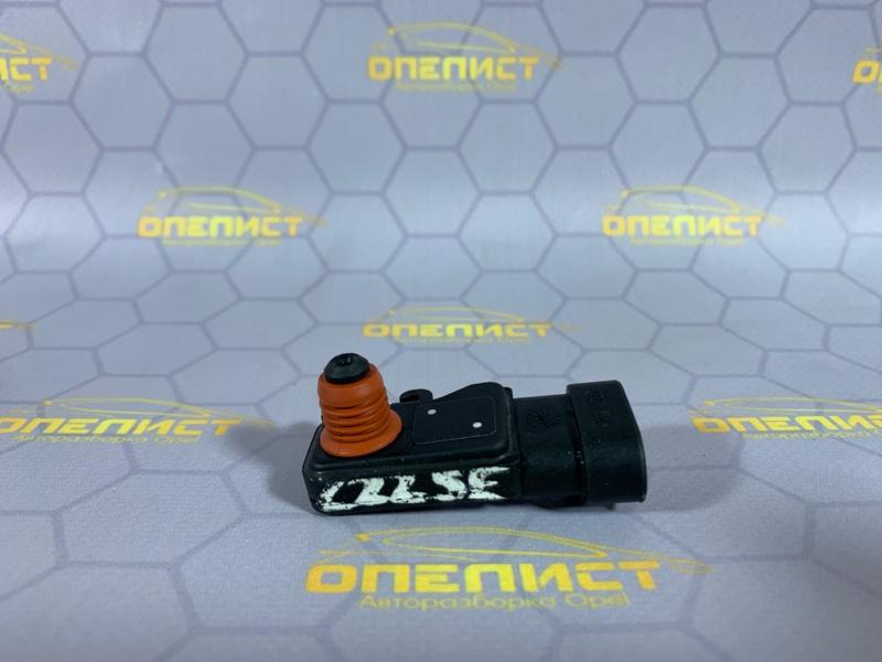 Датчик абсолютного давления Vectra B Z22SE