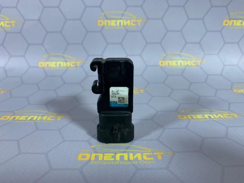 Датчик абсолютного давления Astra G Z16XE
