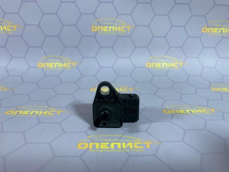 Датчик абсолютного давления Opel Omega B X25DT 90467558 Б/У