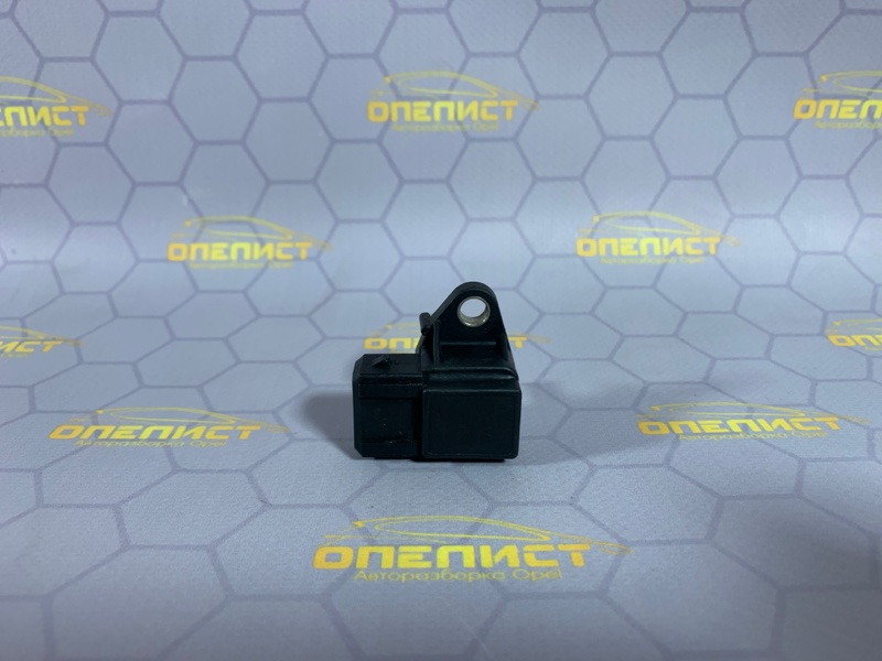 Датчик абсолютного давления Opel Omega B X25DT