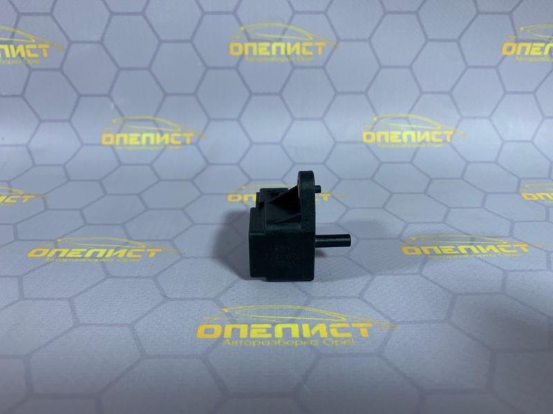 Датчик абсолютного давления Omega B X25DT