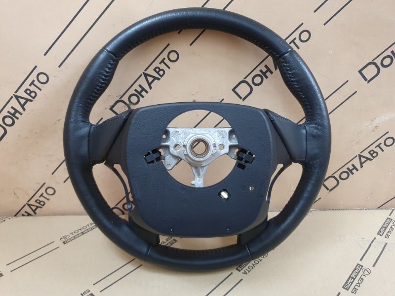 Руль Land Cruiser Prado 150
