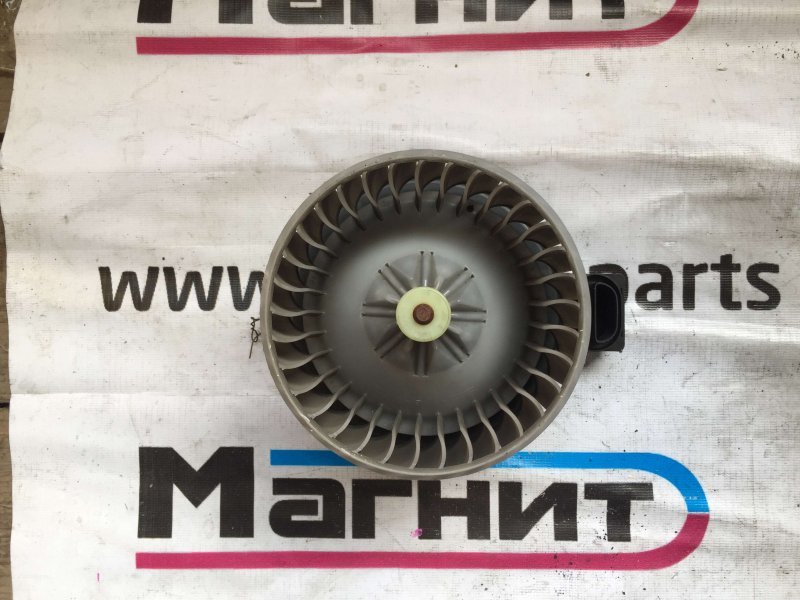 Мотор печки Alto HA24S