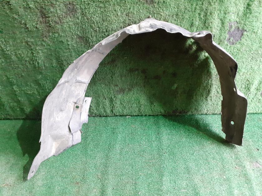 Подкрылок передний правый ISUZU Bighorn UBS69 контрактная