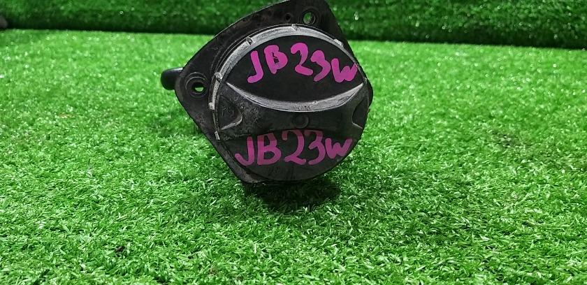Горловина бака SUZUKI Jimny JB23W K6A