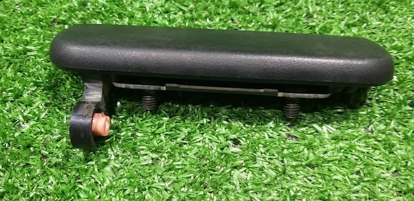 Ручка двери внешняя задняя левая DAIHATSU Terios Kid J111G