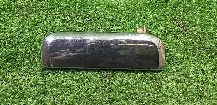 Ручка двери внешняя передняя левая DAIHATSU Terios J111G контрактная
