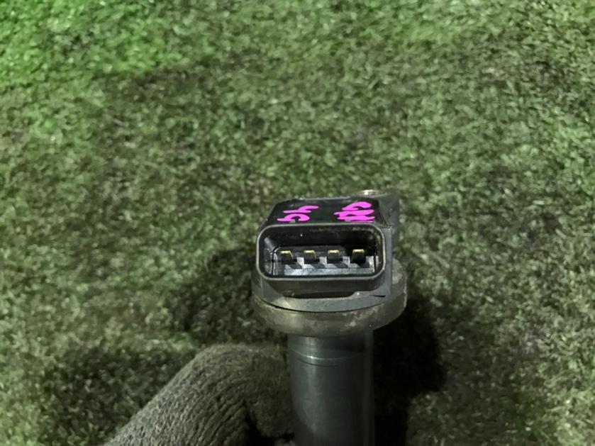 Катушка зажигания Mark X GRX125 4GR