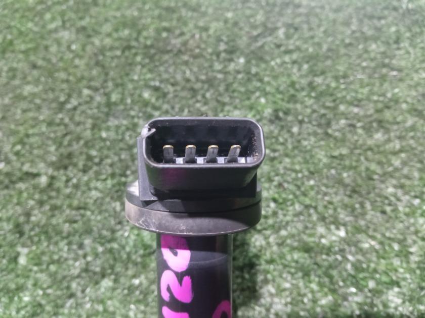 Катушка зажигания Mark X GRX120 3GR