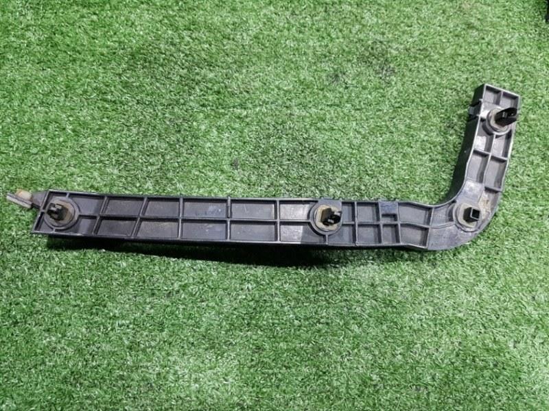 Крепления бампера задняя правая SUZUKI Escudo TD54W 7183065J00 контрактная
