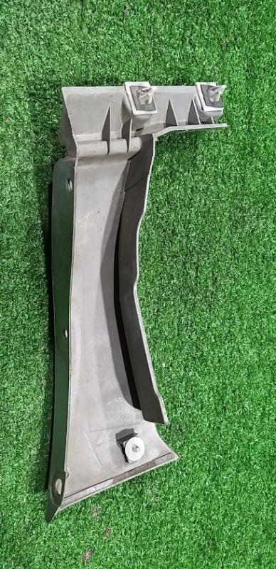 Накладка на крыло передняя левая SUBARU FORESTER SF5