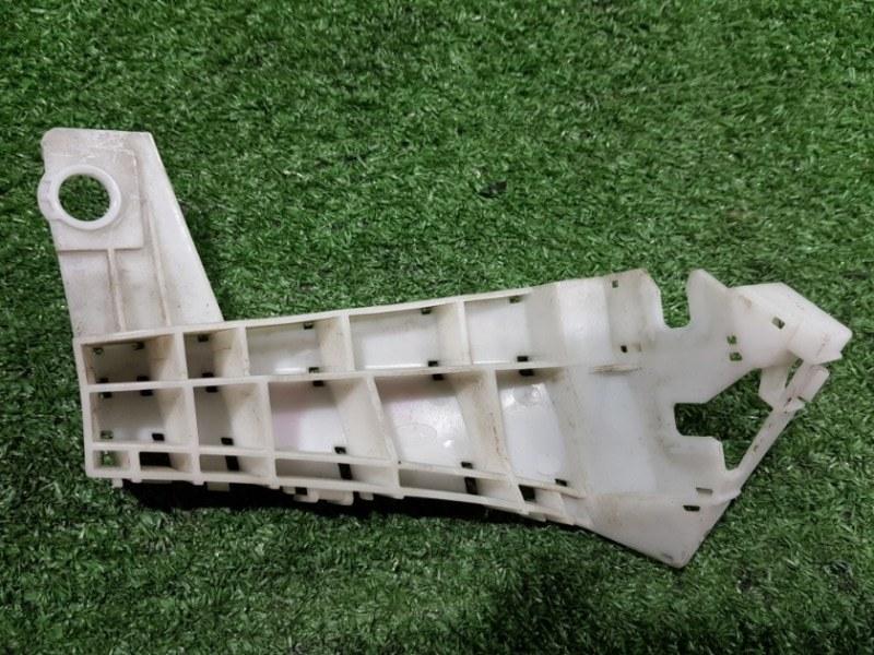 Крепления бампера задняя правая FORESTER SH5