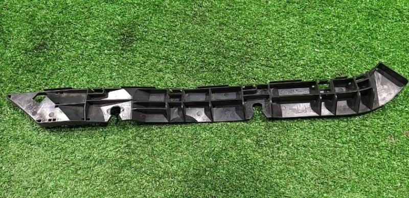 Крепления бампера задняя левая SUBARU Forester SH5 57707SC090 контрактная