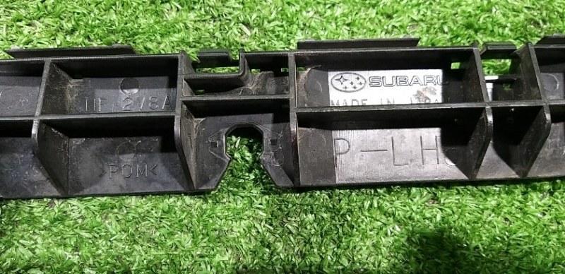 Крепления бампера задняя левая Forester SH5
