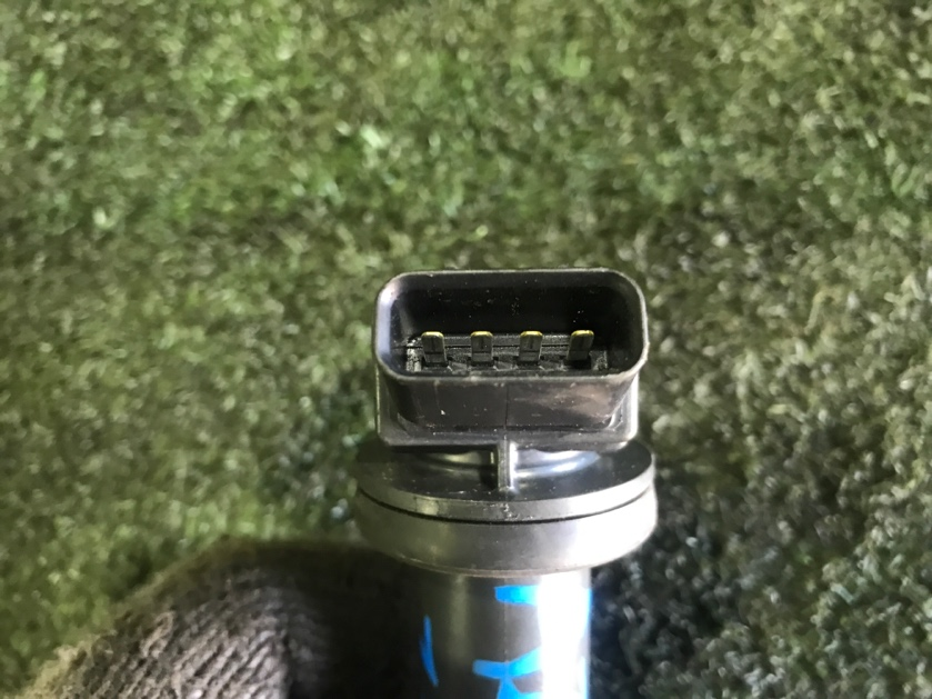 Катушка зажигания VOXY AZR65 1AZ