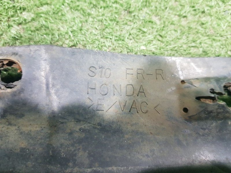 Брызговик передний правый HONDA CR-V RD1
