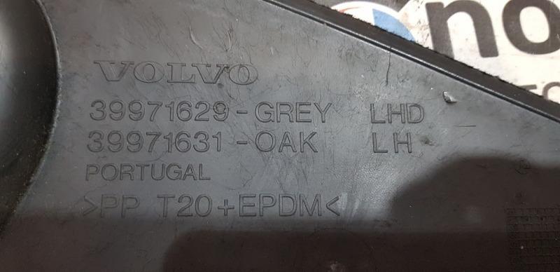 Накладка стойки задняя Volvo XC90 Универсал 2.9 B6294T
