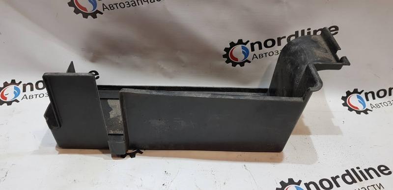 Площадка аккумулятора XC90 2003 Универсал 2.9 B6294T