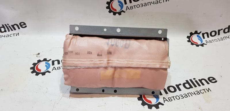 Подушка безопасности пассажира Volvo XC90 2003 Универсал 2.9 B6294T 8686592 Б/У