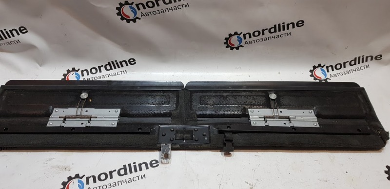 Полка багажника XC90 2003 Универсал 2.9 B6294T
