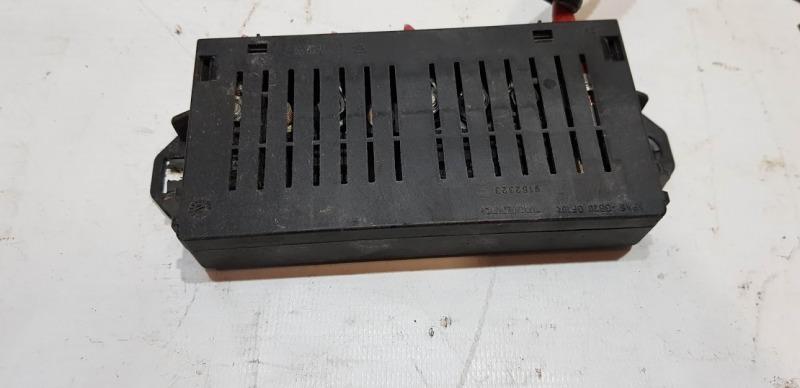 Блок предохранителей XC90 2003 Универсал 2.9 B6294T
