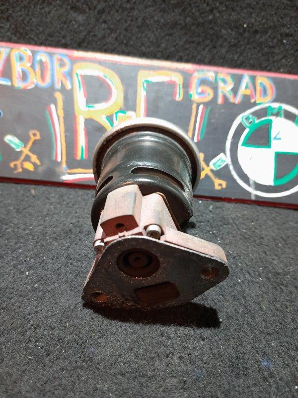 Клапан ЕГР Civic 2006 5D