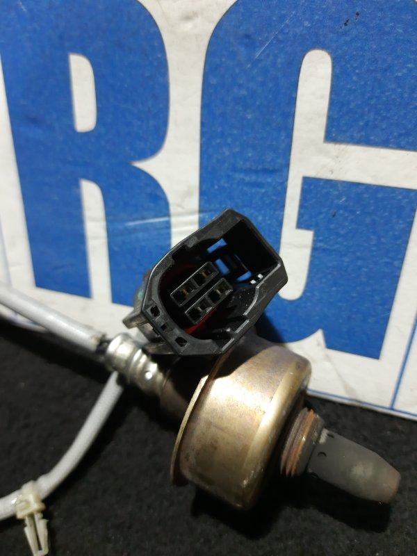 Датчик кислорода 3 BL 2012 1.6