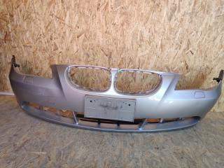 Запчасть бампер передний BMW 5-SERIES 2005