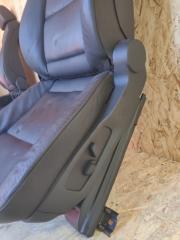 Сидение пассажирское BMW 5-SERIES 2004