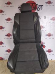 Сидение пассажирское переднее правое BMW 5-SERIES 2007