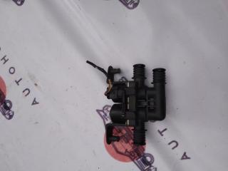 Клапан симтемы охлаждения BMW X5 2004