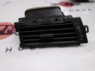 Дефлектор BMW 5-SERIES 2005
