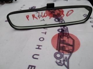 Зеркало салона TOYOTA PRIUS 2011