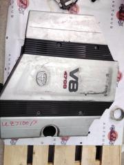 Декор двигателя TOYOTA LAND CRUISER 2002